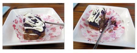 1108今日の特別ケーキ