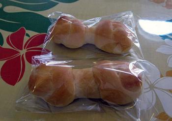 100115わんパン