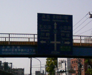 P1007649.jpg