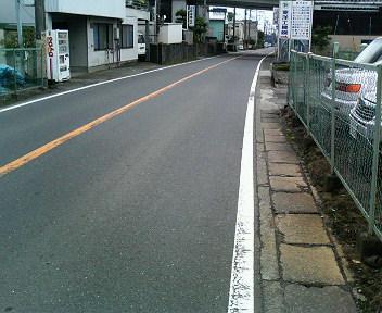 P1007894.jpg