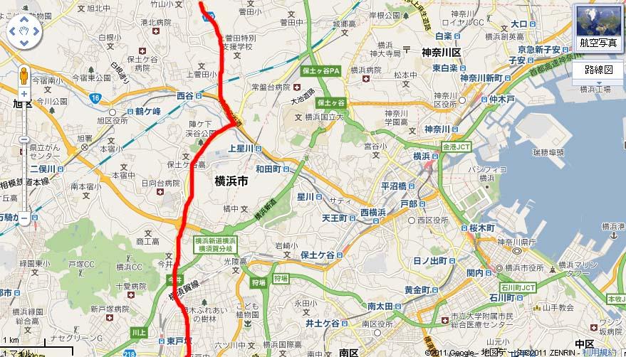 road20110514-03.jpg