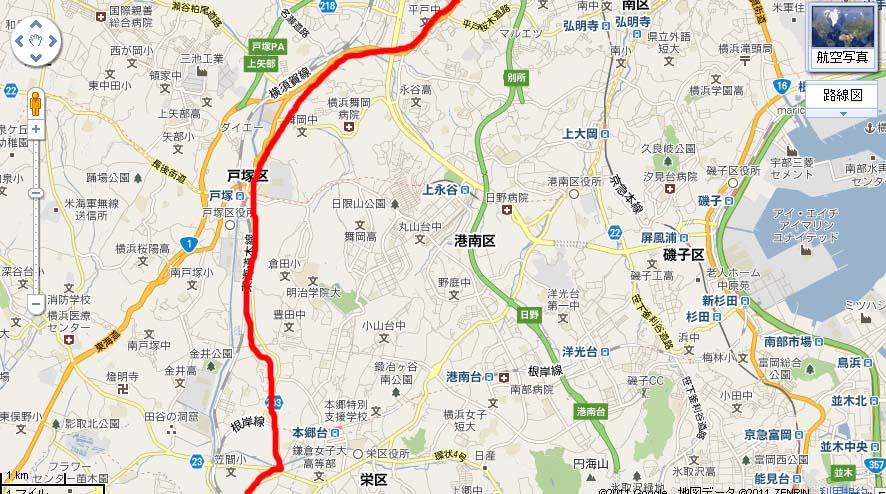 road20110514-04.jpg