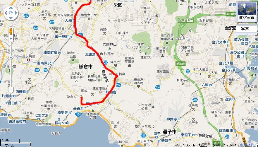 road20110514-05.jpg