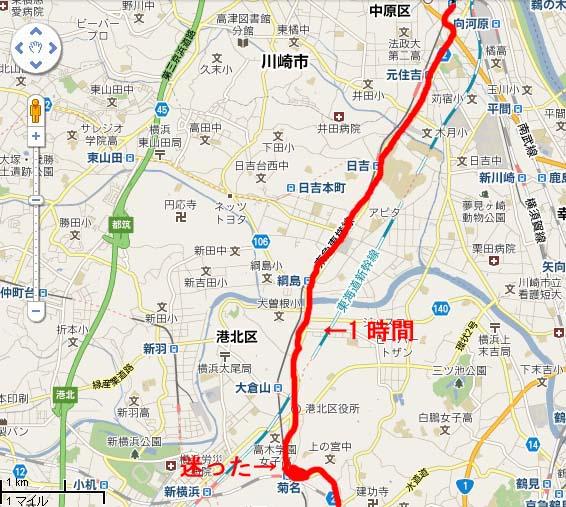 road20110521-01a.jpg