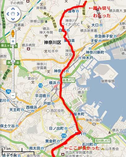 road20110521-02a.jpg