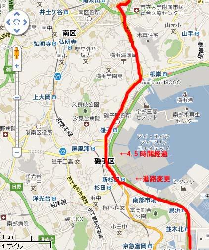 road20110521-03a.jpg