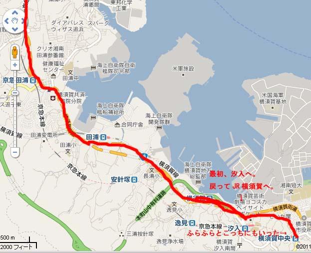 road20110521-05a.jpg