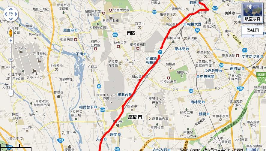 road20110604-01.jpg