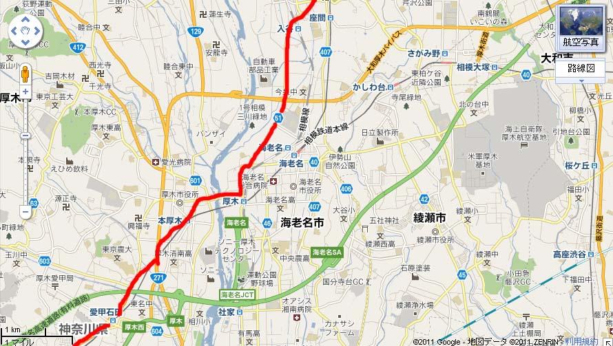road20110604-02.jpg