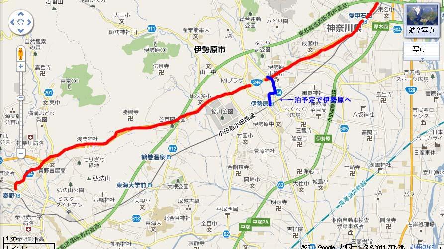 road20110604-03.jpg