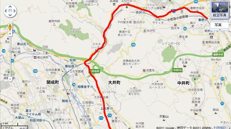 road20110604-04.jpg