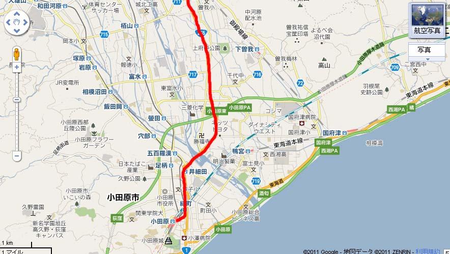 road20110604-05.jpg