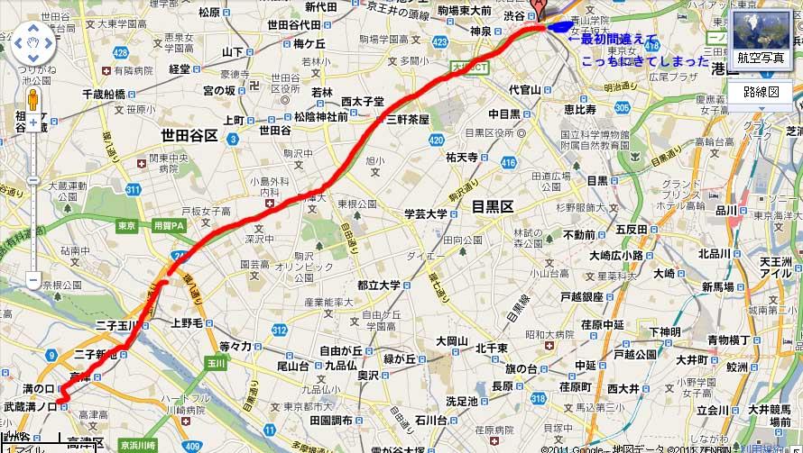 road20110612.jpg