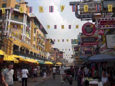 bangkok02.jpg