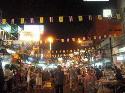 bangkok03.jpg