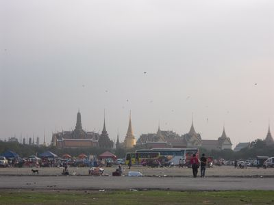 bangkok04.jpg