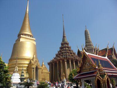 bangkok07.jpg