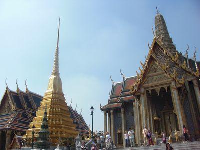 bangkok08.jpg