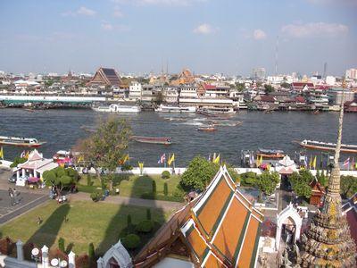 bangkok09.jpg