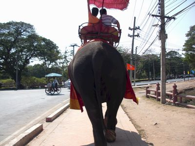 bangkok20.jpg