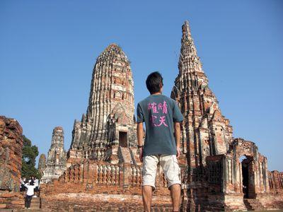 bangkok23.jpg