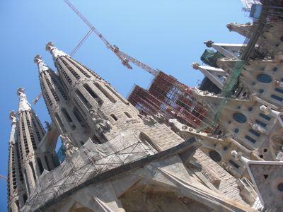 barcelona05.jpg