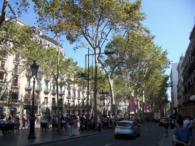 barcelona06.jpg