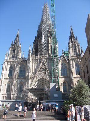 barcelona07.jpg