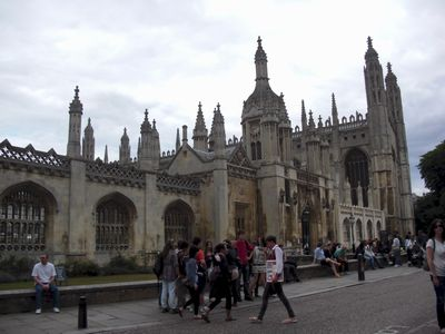 cambridge03.jpg