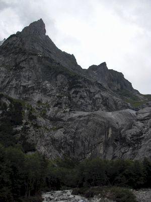 grindelwald08.jpg