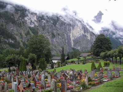 interlaken04.jpg