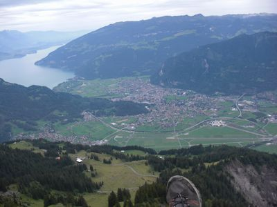 interlaken29.jpg