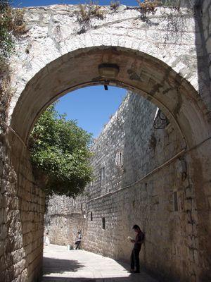 israel06.jpg
