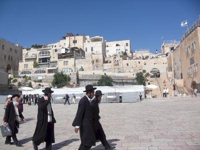 israel08.jpg