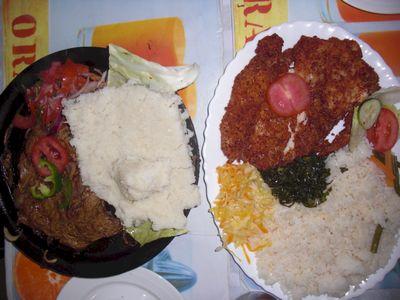 nairobi42.jpg