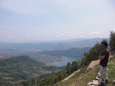 pokhara08.jpg