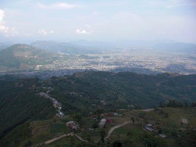 pokhara09.jpg