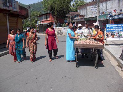 pokhara12.jpg