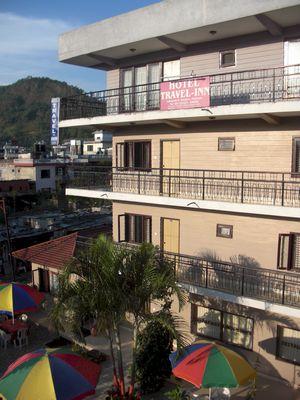 pokhara14.jpg