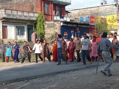 pokhara18.jpg