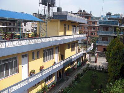 pokhara21.jpg