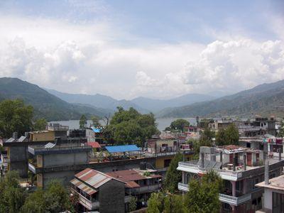pokhara22.jpg