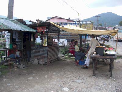 pokhara24.jpg