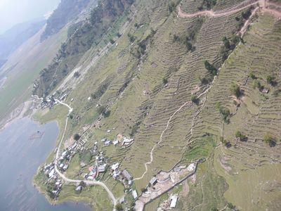 pokhara29.jpg
