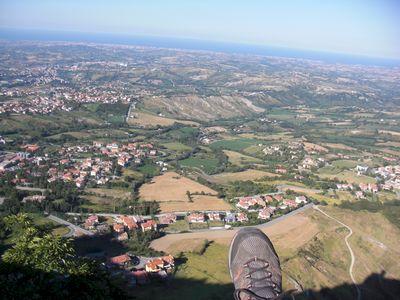 sanmarino01.jpg