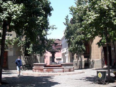santiago08.jpg