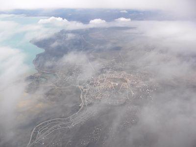 ushuaia01.jpg