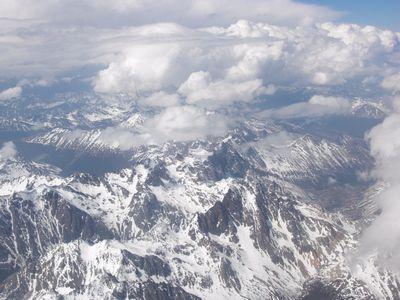 ushuaia02.jpg