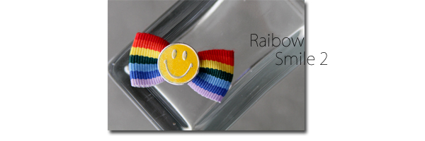 RinbowSmile-2.jpg