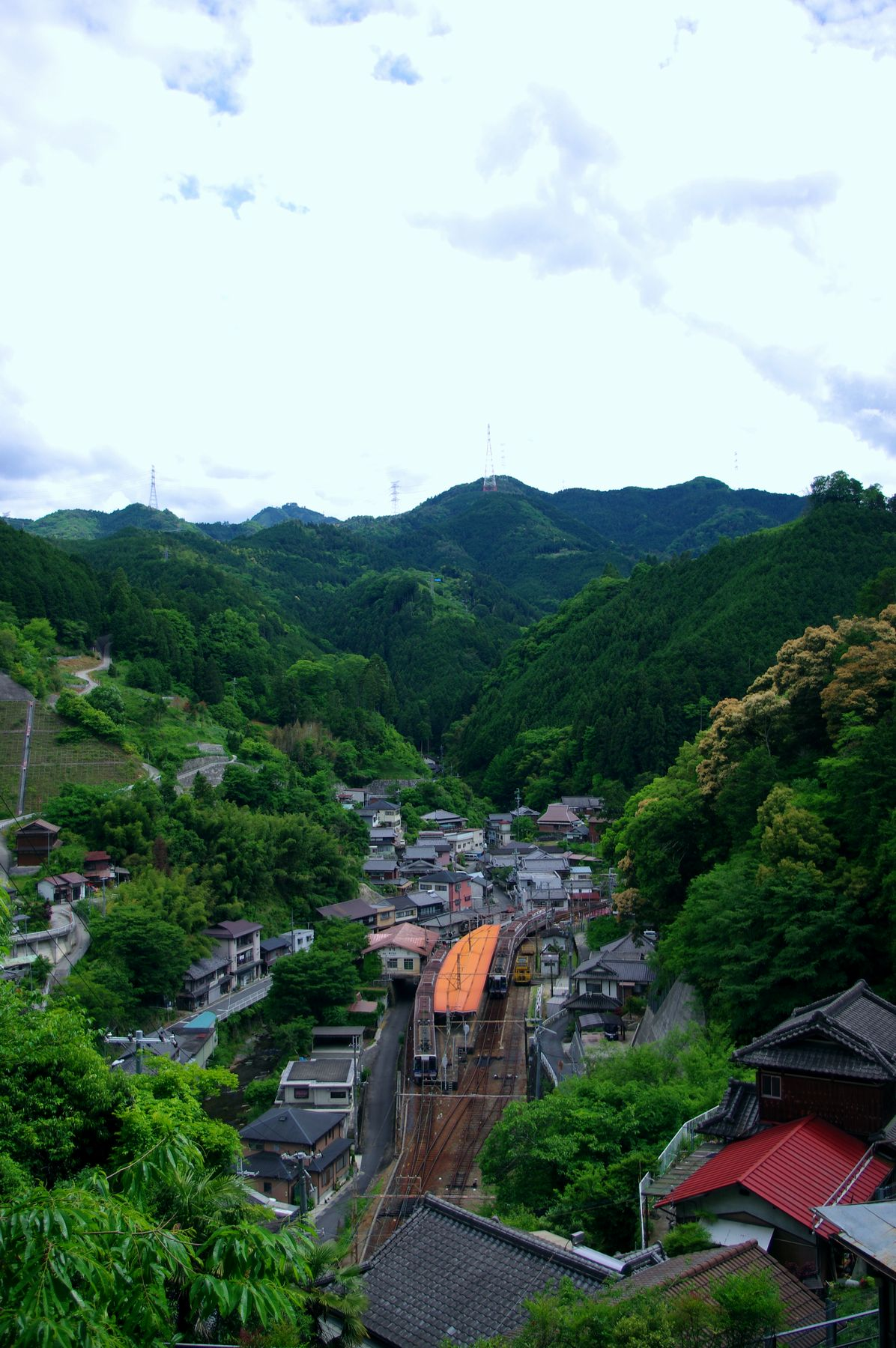 koyashita07.jpg